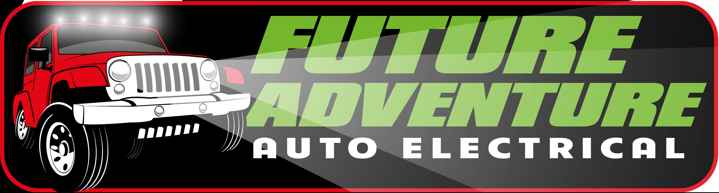 FUTURE ADVENTURE AUTO ELECTRICAL TOWNSVILLE